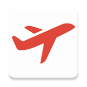 Flight Deals Airline Booking