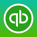 QuickBooks Self-Employed:Mileage Tracker and Taxes icon
