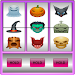 Slot Machine: Spooky Casino Slots Free Bonus Games icon