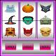 Slot Machine: Spooky Casino Slots Free Bonus Games (game)