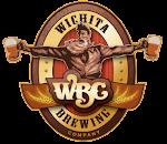 Wichita V6 IPA