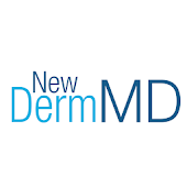 NewDerm MD