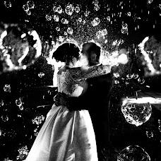 Hochzeitsfotograf Antonio Palermo (AntonioPalermo). Foto vom 21.10.2019