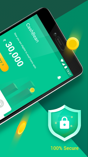 Personal Loan by PC Financial - CashBean