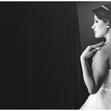 Fotógrafo de bodas Antonio Ortiz (AntonioOrtiz). Foto del 03.07.2017
