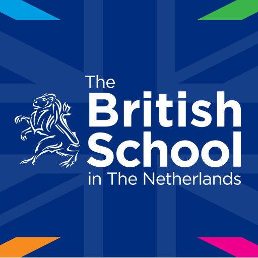 The British School In The Netherlands (BSN) Android APK Download Free By The British School In The Netherlands