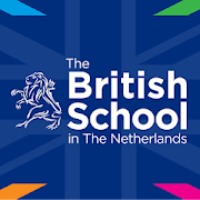 The British School in the Netherlands (BSN)