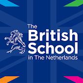 The British School In The Netherlands (BSN) Android APK Download Free By The British School In The Netherlands