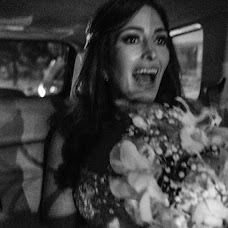 Photographe de mariage Jesus Ochoa (jesusochoa). Photo du 20.03.2018