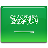 أخبار السعودية العاجلة