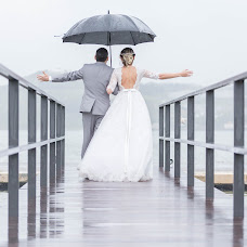 Wedding photographer Pedro Costa (PedroCosta). Photo of 12.05.2016