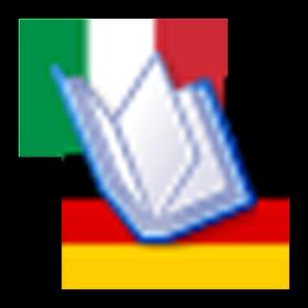Piccino Widget DE-IT