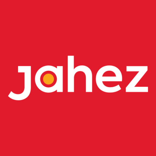 Jahez - Apps on Google Play