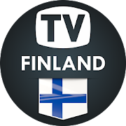 TV Finland  Free TV Listing