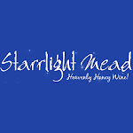 Logo for Starrlight Meadery