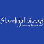 Logo for Starrlight Meadery