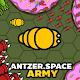 antzer io Download for PC Windows 10/8/7