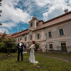 Wedding photographer Tony Hampel (TonyHampel). Photo of 22.05.2018