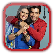 Kasam Tere Pyaar Ki Serial Photos 2 0 latest apk download