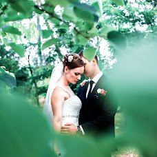 Wedding photographer Elena Tro (Tro-311). Photo of 10.07.2014