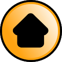Go To Home icon