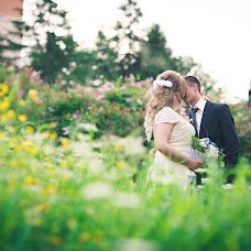 Wedding photographer Evgeniy Karpenko (angell121). Photo of 10.09.2017