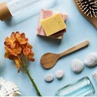 ISBO Aromatherapy