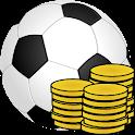 Football Millionaires icon