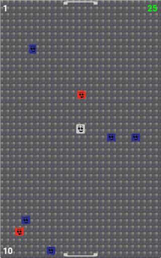 Rect Raider 3.1.2 screenshots 6