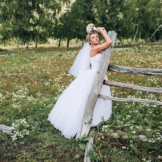 Vestuvių fotografas Vladislav Dolgiy (VladDolgiy). Nuotrauka 19.06.2019
