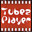 TubezPlayer - A YouTube Player icon