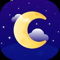 Sleep Sounds Mixer icon