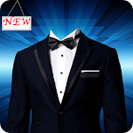 photo suit for men shirts