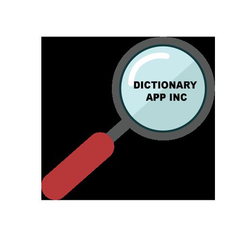 Dictionary-inc-app avatar image