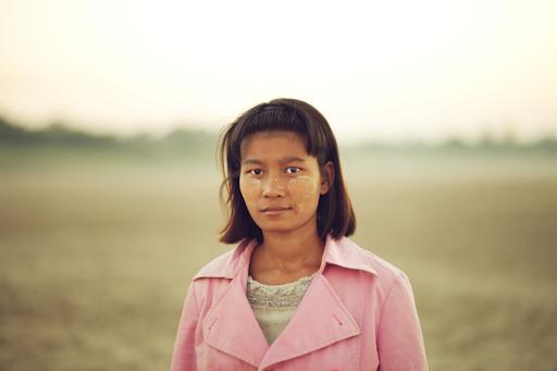 Angélique Gross Bagan