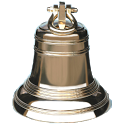 Ship's Bells icon