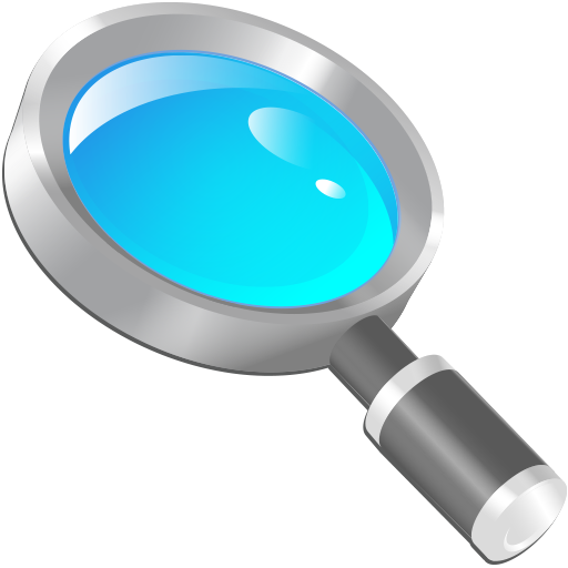 Magnifier, Magnifying Glass with Flashlight file APK for Gaming PC/PS3/PS4 Smart TV