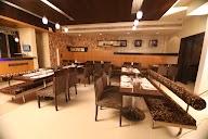 Samudra Restaurant N Bar photo 12