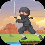 Ninja Run Adventure 1.0 Apk