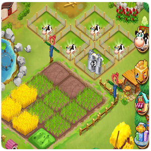 Farm Games APK for Blackberry | Download Android APK GAMES
