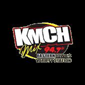 KMCH Mix 94.7