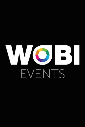 WOBI Events