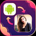 My Photo Icon Changer icon