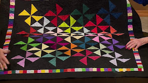 Creative Living With Sheryl Borden thumbnail