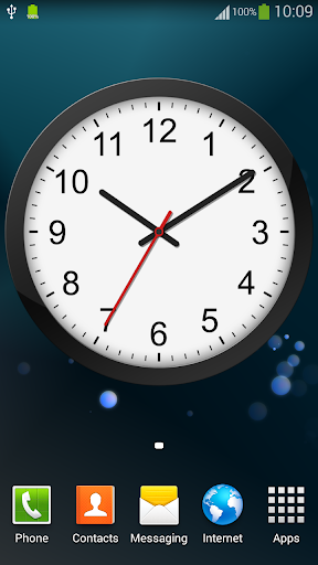 Clock 1.5 Screenshots 4