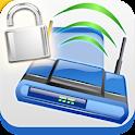 Wifi Password Unlocker prank icon