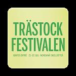Trästockfestivalen 2017 Icon
