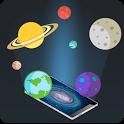 Kosmos icon