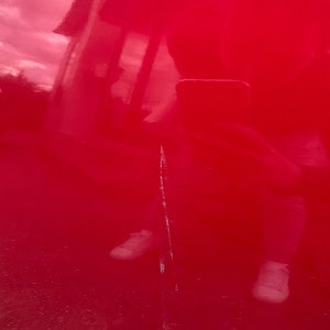 セリカ ZZT231 のカスタム事例画像 エリカさんの2020年09月23日17:41の投稿