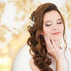 Wedding photographer Nataliya Dovgenko (Dovgenkophoto). Photo of 17.07.2017